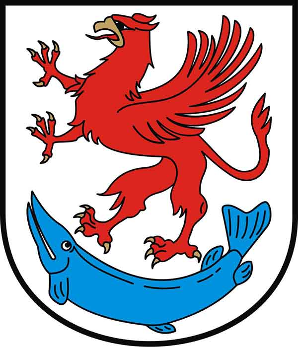 Powiat Stargardzki