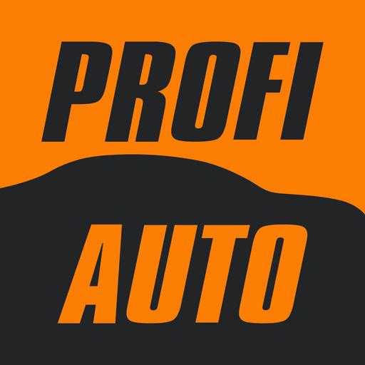 PROFI-CAR Sp. z o.o.