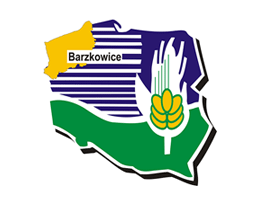Zachodniopomorski Ośrodek Doradztwa Rolniczego w Barzkowicach